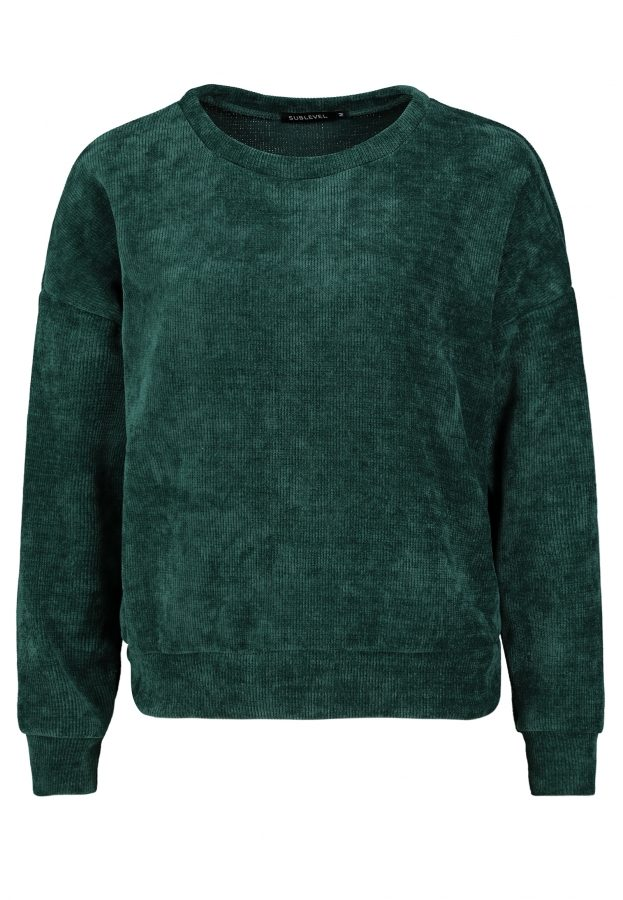 https://cdn-fashion5.brickfox.net/products/D10035F02370A_dark-green_V.jpg