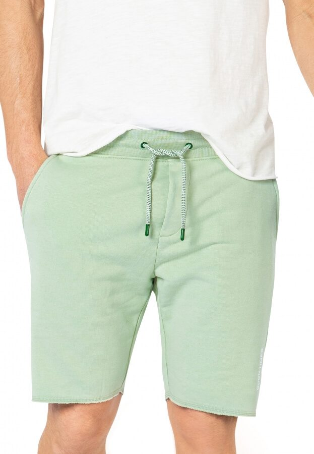 https://cdn-fashion5.brickfox.net/products/H10014T61999K_light-green_M1.jpg