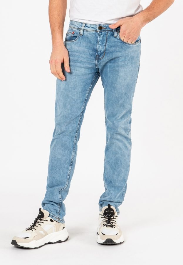 Slim Jeans 5-Pocket