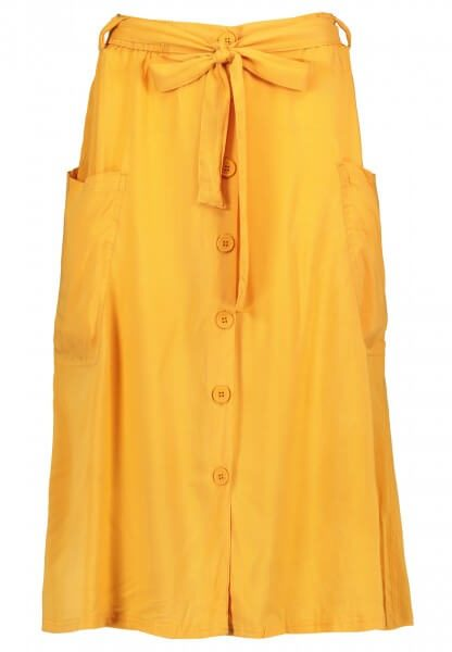 https://cdn-fashion5.brickfox.net/products/D7376M50158_dark-yellow_V.jpg