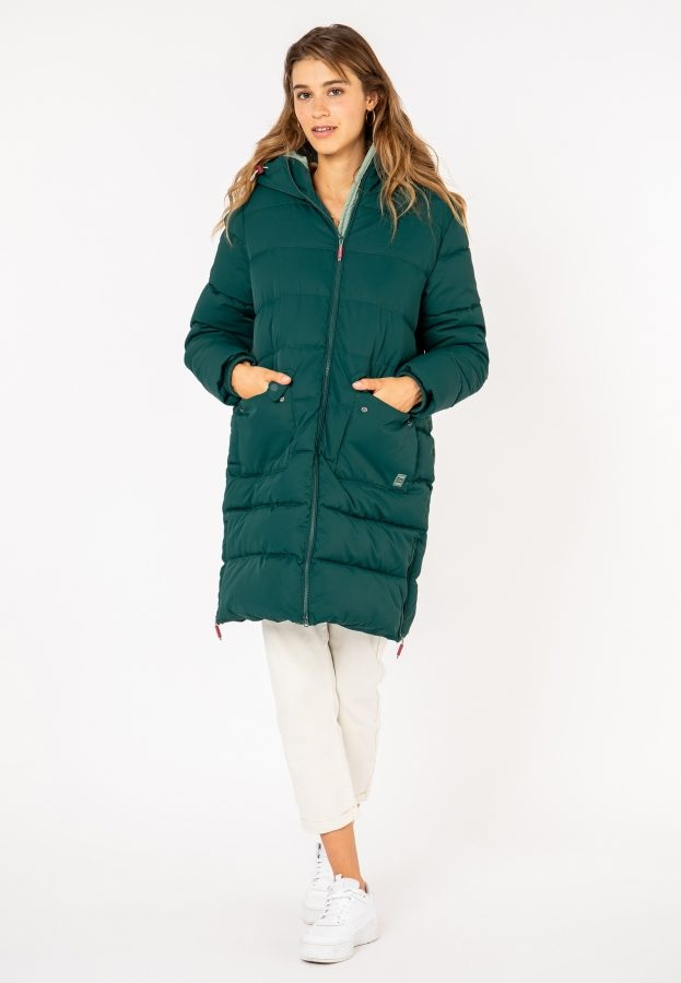 https://cdn-fashion5.brickfox.net/products/D50027E44478AZUS_dark-green_M1.jpg