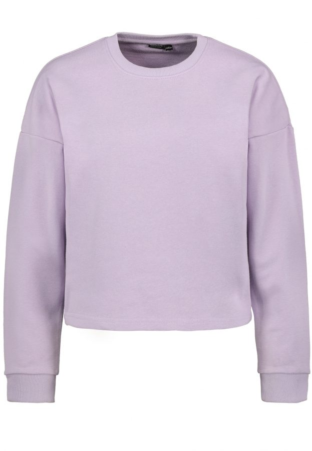 https://cdn-fashion5.brickfox.net/products/D10014T02347AEN_light-purple_V.jpg