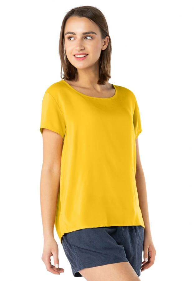 https://cdn-fashion5.brickfox.net/products/D7376M10953A_yellow_M1.jpg