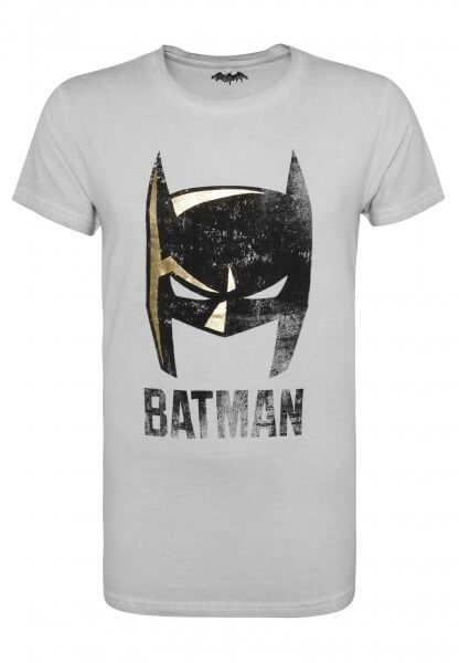 Batman Vintage T-Shirt