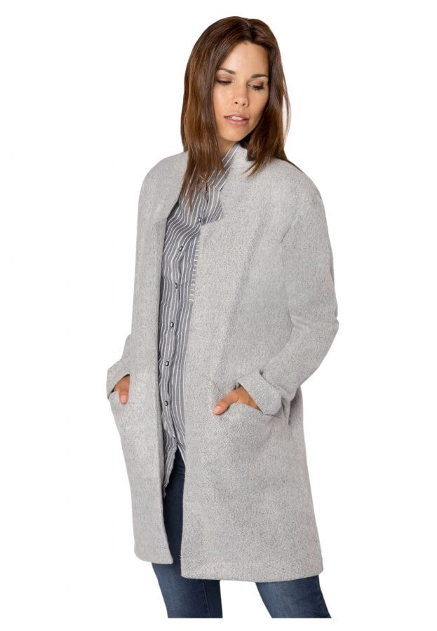 https://cdn-fashion5.brickfox.net/products/D6850N01744A_grey_M1.jpg
