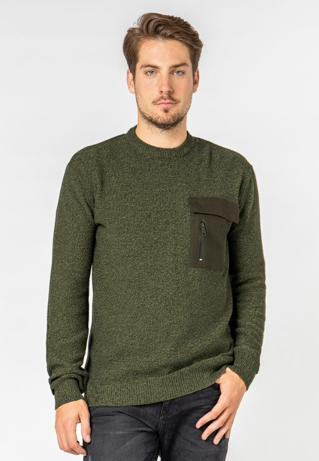 https://cdn-fashion5.brickfox.net/products/H96007W90632A_dark-green_M1.jpg