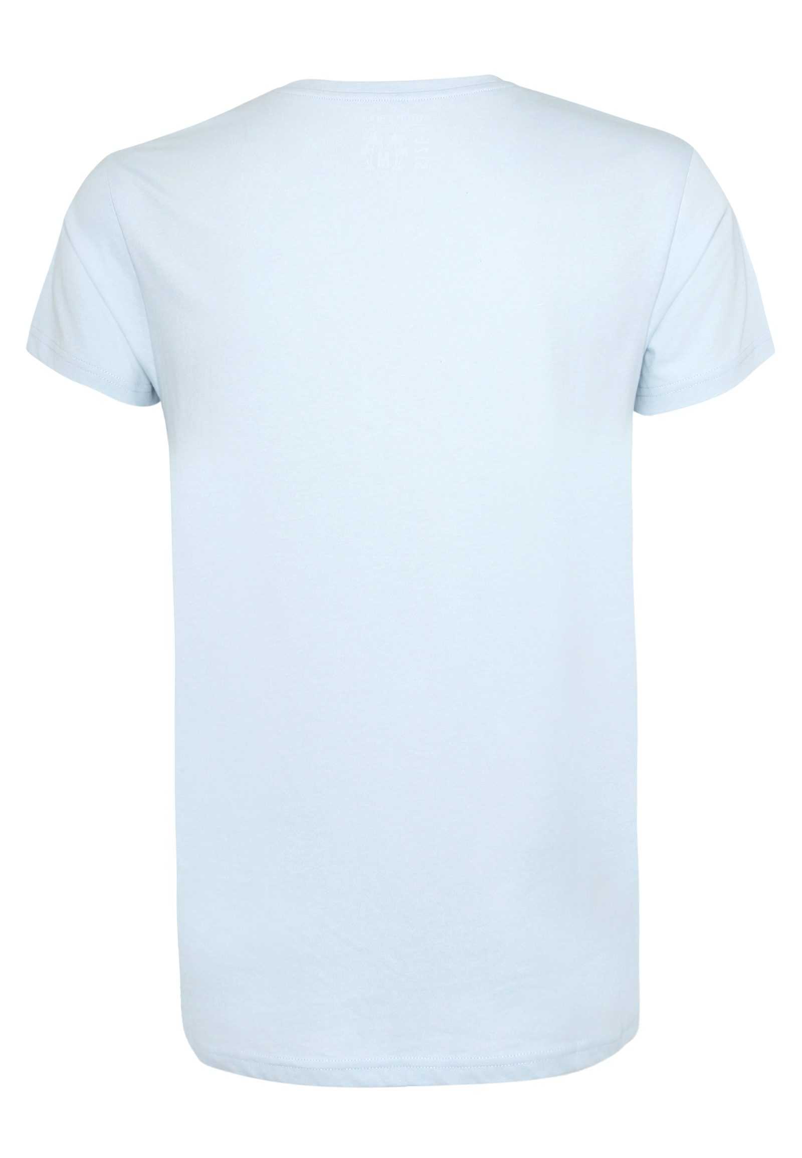 Vorschau: Herren T-Shirt - Miami Nights