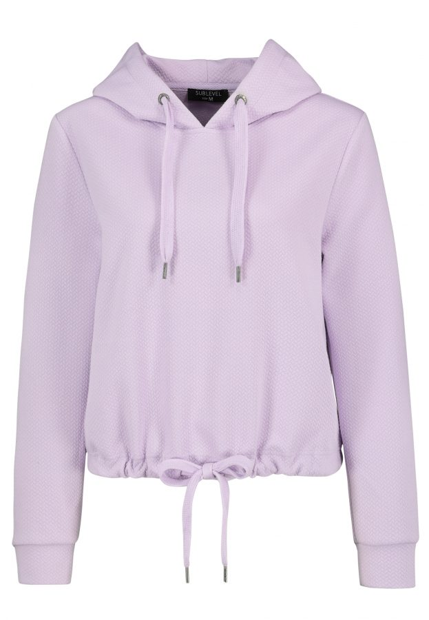https://cdn-fashion5.brickfox.net/products/D10023Y01786F_light-purple_V.jpg
