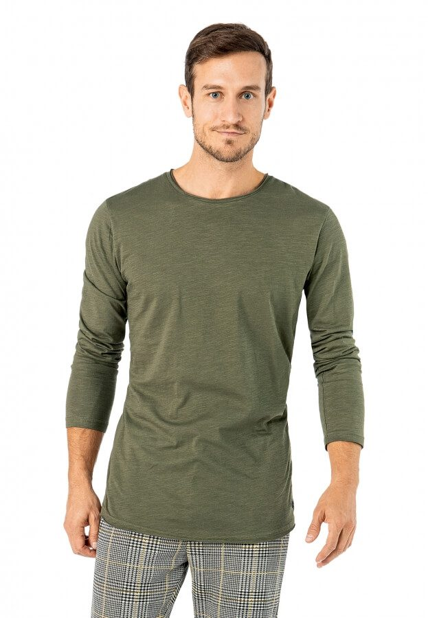 https://cdn-fashion5.brickfox.net/products/H1618Z21018ARS_dark-green_M1.jpg