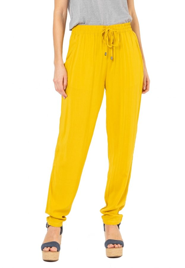 https://cdn-fashion5.brickfox.net/products/D73760M61869ZUS_yellow_M1.jpg