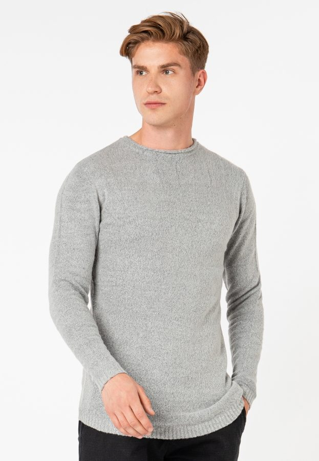 https://cdn-fashion5.brickfox.net/products/H90001Z90687B_light-grey_M1.jpg