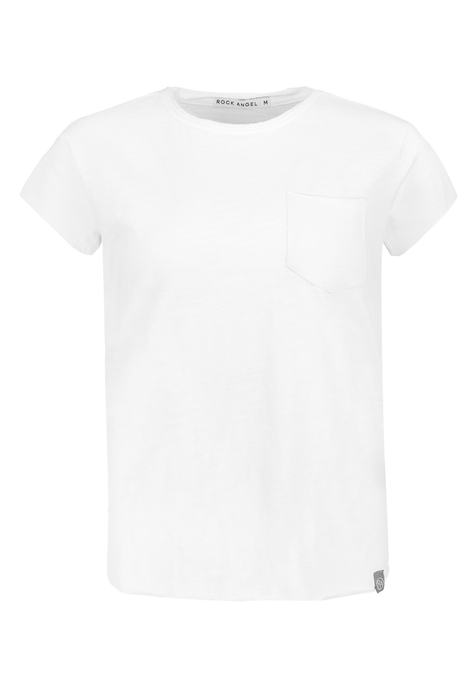 Vorschau: Basic T-Shirt LANEY