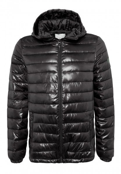 Herren Light Padded Steppjacke