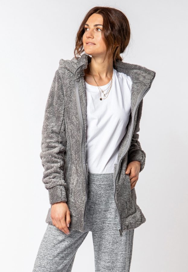 https://cdn-fashion5.brickfox.net/products/D2004N00965A_middle-grey1_M2.jpg