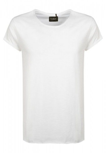 Basic T-Shirt JOAN