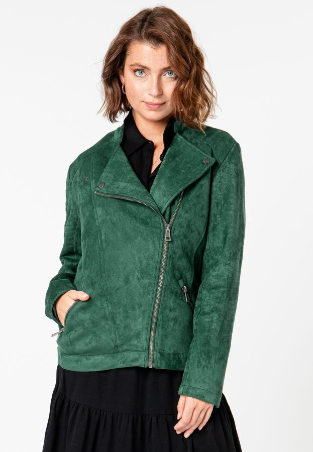 https://cdn-fashion5.brickfox.net/products/D45360Y43383AZUS_dark-green_M1.jpg