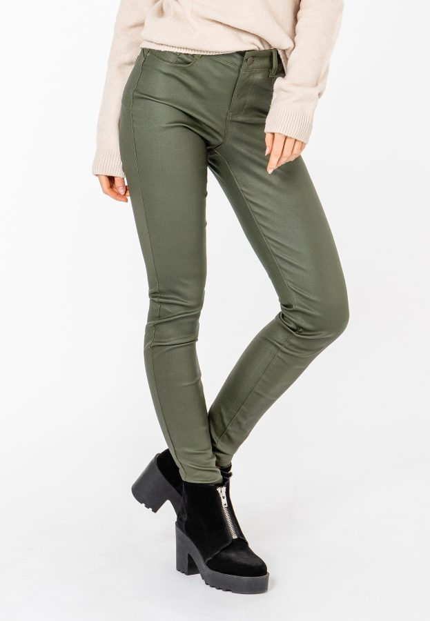https://cdn-fashion5.brickfox.net/products/D60029E62084_dark-green_M1.jpg