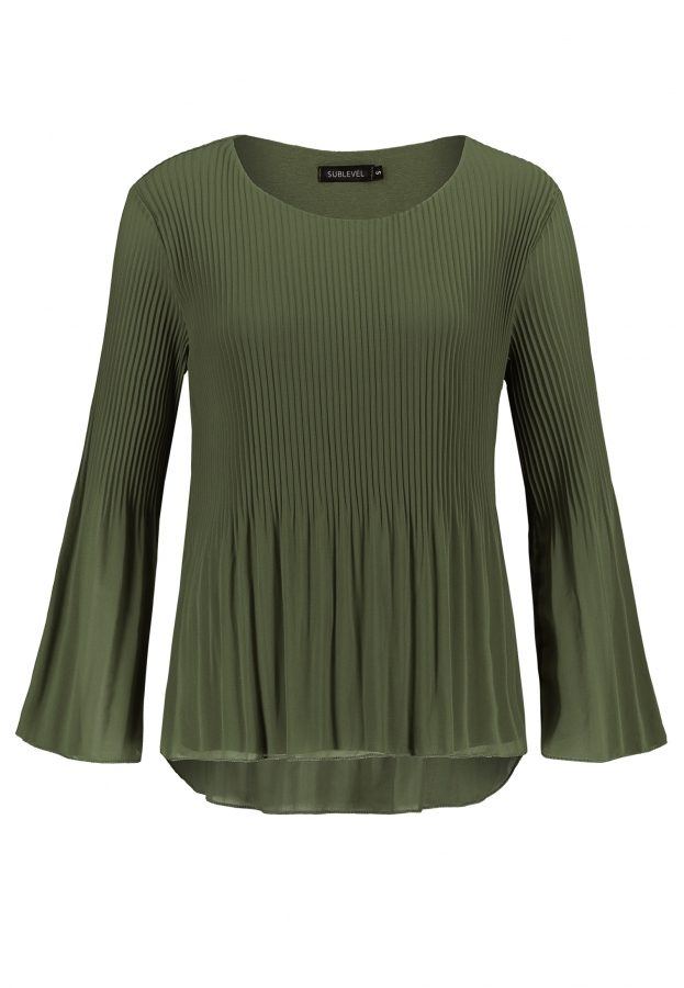 https://cdn-fashion5.brickfox.net/products/D50019F11013A_dark-green_V.jpg