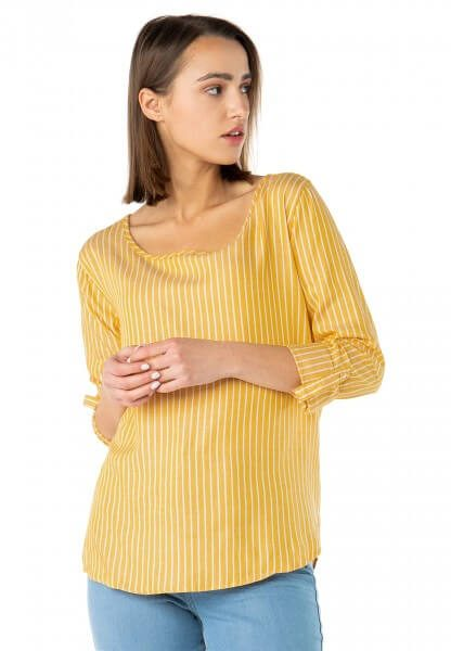 https://cdn-fashion5.brickfox.net/products/D7712M10957A_yellow_M1.jpg