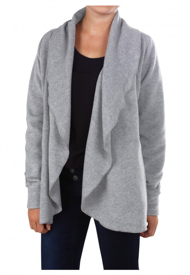 https://cdn-fashion5.brickfox.net/products/D1402A01242A_light grey_M1.jpg